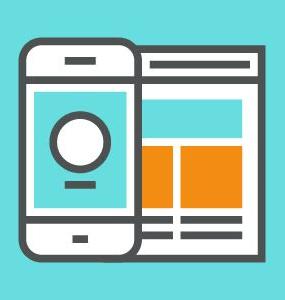 آیا وبسایت من با موبایل سازگار است؟