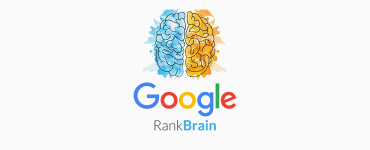 what-is-Rankbrain