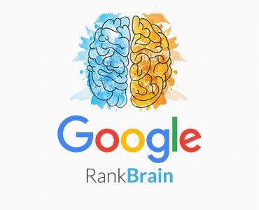 what-is-Rankbrain