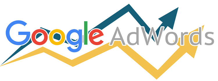 گوگل ادوردز چیست؟ (google adwords)