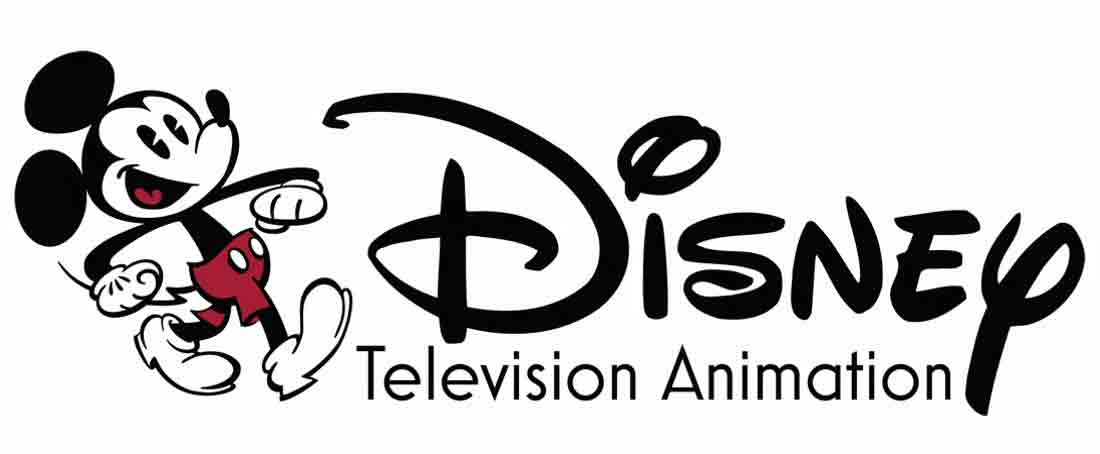 Disney_Television_Animation