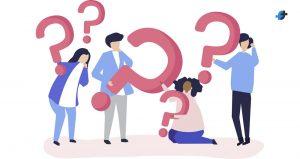پرسش های کاربران