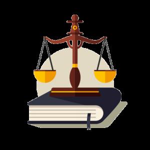 شرایط و مقررات مسابقه