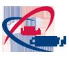 شرکت ارتباطات کوه نور