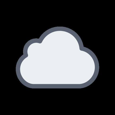 سرور مجازی و ابری